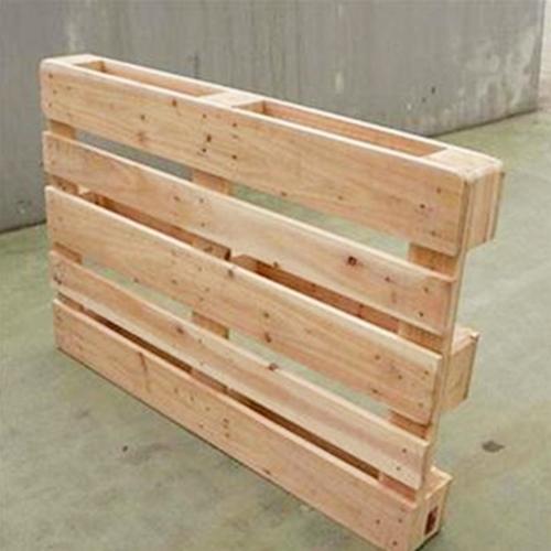 熏蒸木托盘厂家回收