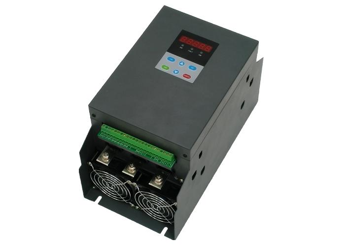 广西电磁吸盘三相整流电力调整器