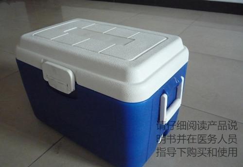 深圳正规冷藏箱