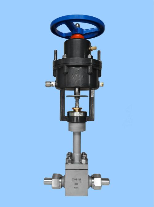 安順正規安全閥檢測機構 服務至上「貴州黔和易成閥門檢測技術服務供應」