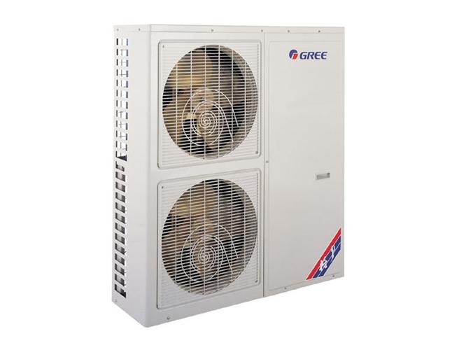 日照美的中央空调批发 推荐咨询「青岛恒泰诚电器供应」