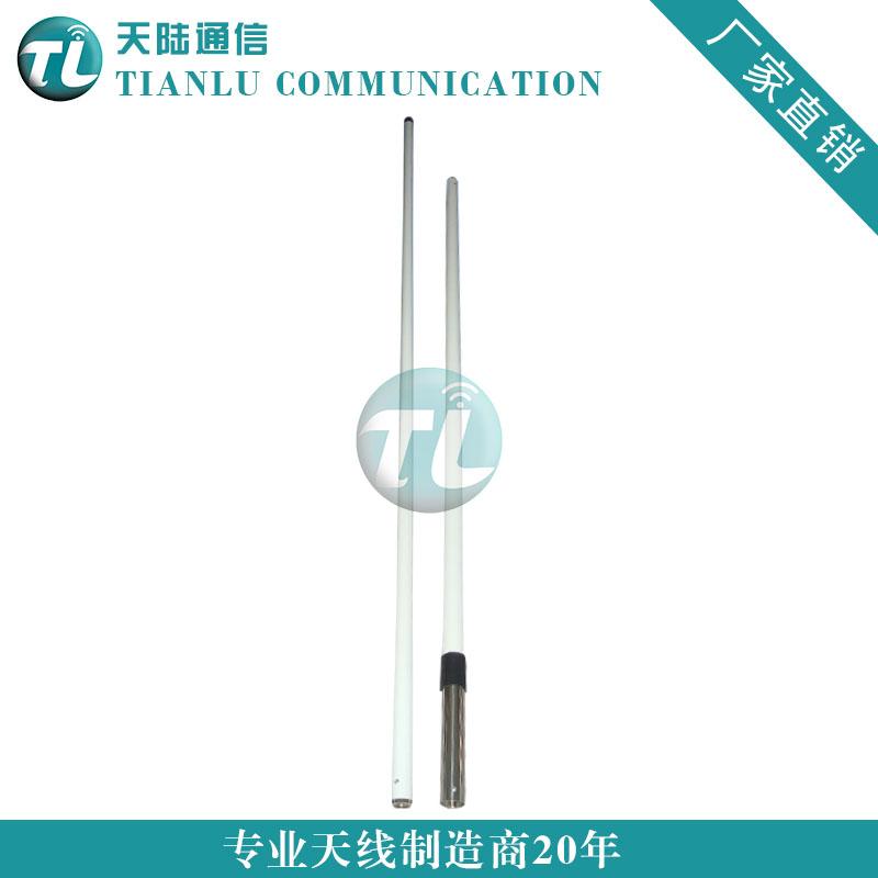 莆田4G天线