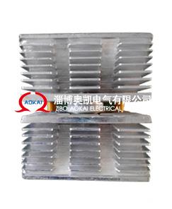 青岛可控硅模块厂家「淄博奥凯电气供应」