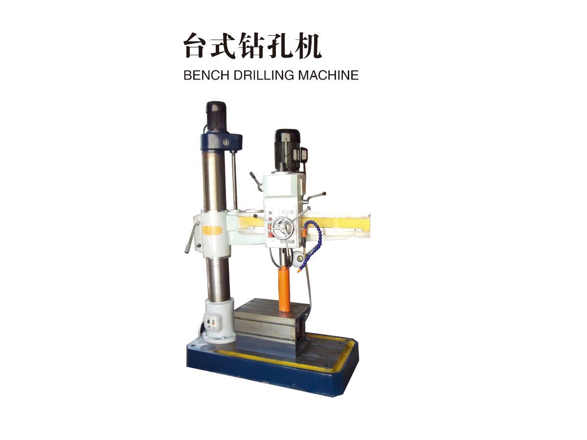 福建台式双头自动背栓钻孔机供应,钻孔机