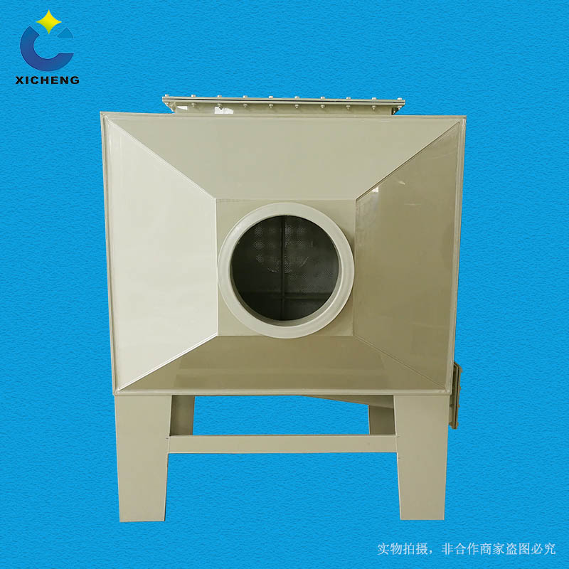 成都塔活性炭吸附塔厂家 欢迎咨询「重庆熙诚环保科技供应」