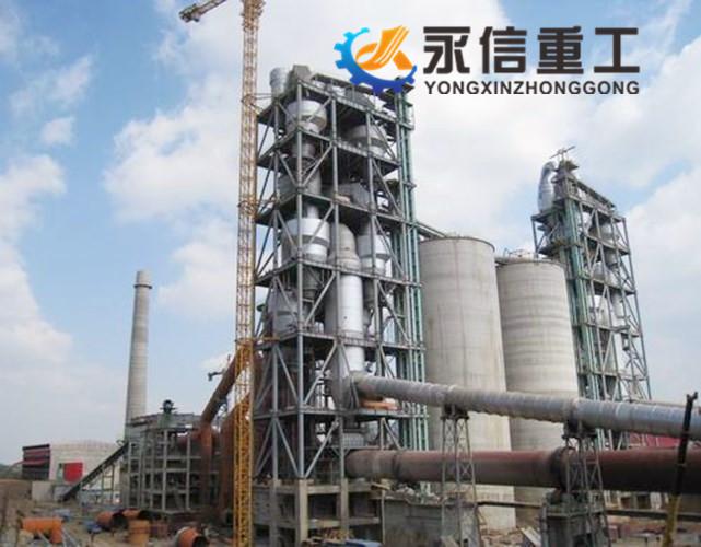 江蘇石灰預熱器銷售公司