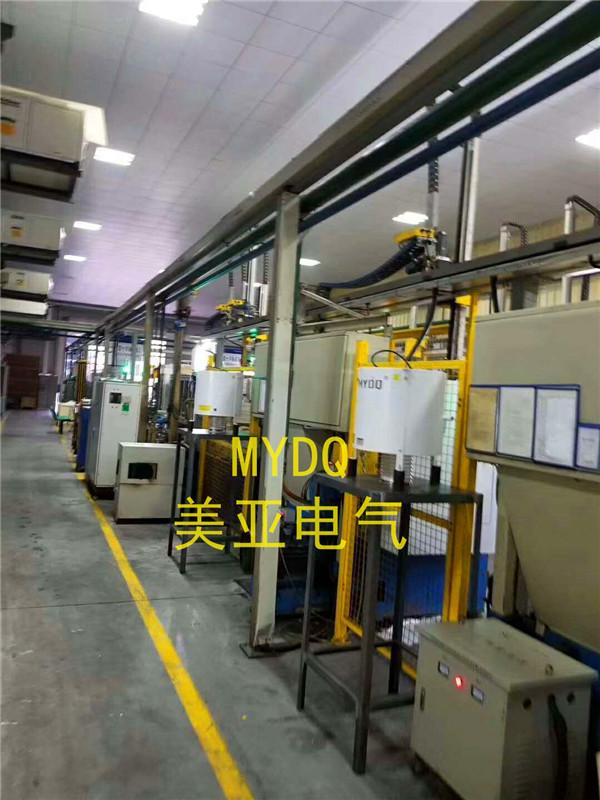 连云港油雾回收机公司 万中万工业科技供应