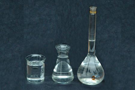 巴州口碑好水玻璃哪家好「乌鲁木齐海德盛商贸供应」