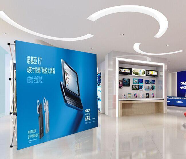奉賢區直銷展架制作設計廠家直供「上海同泰圖文制作供應」