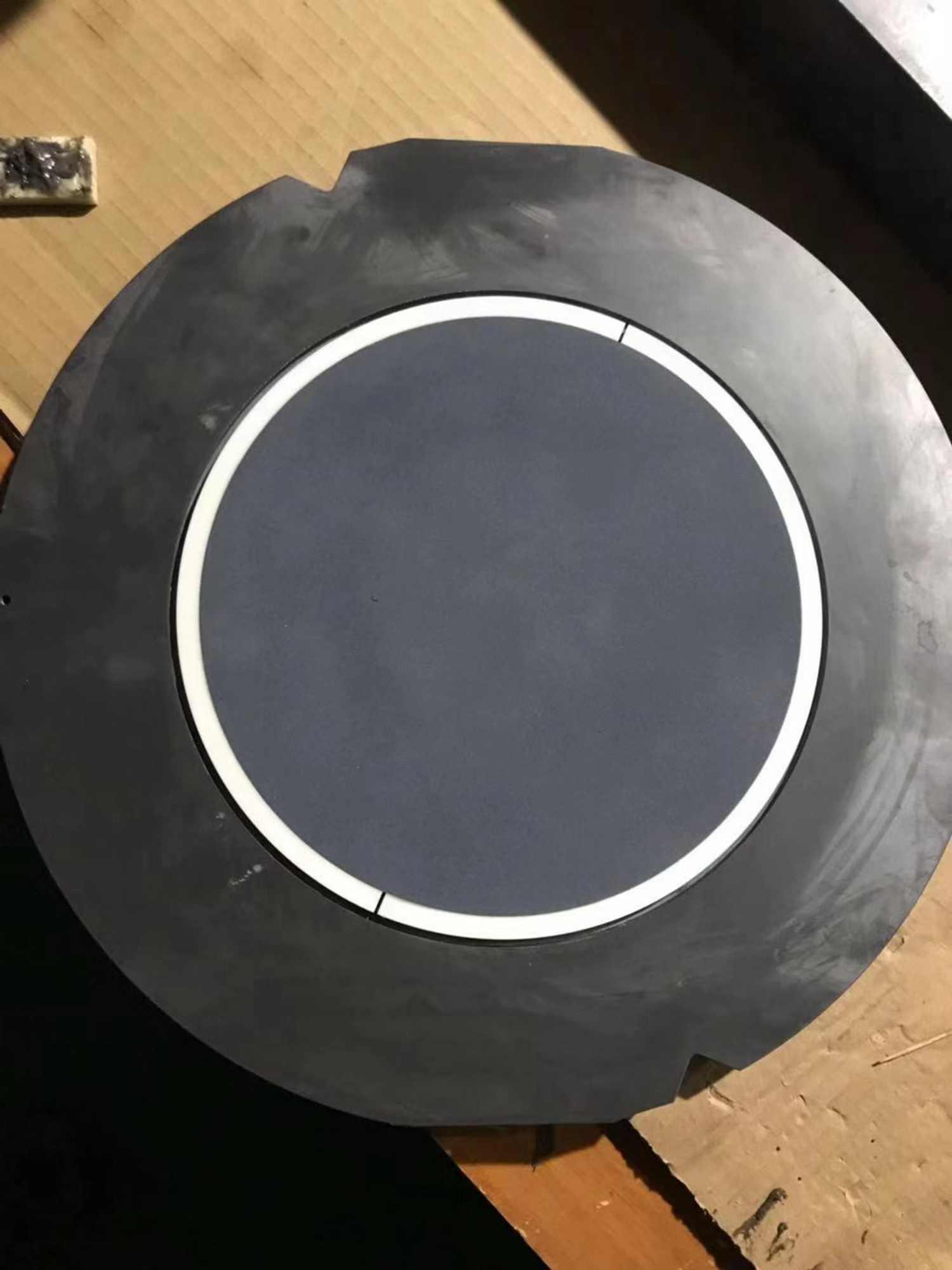 中山库存晶圆运送机械吸臂怎么联系,晶圆运送机械吸臂
