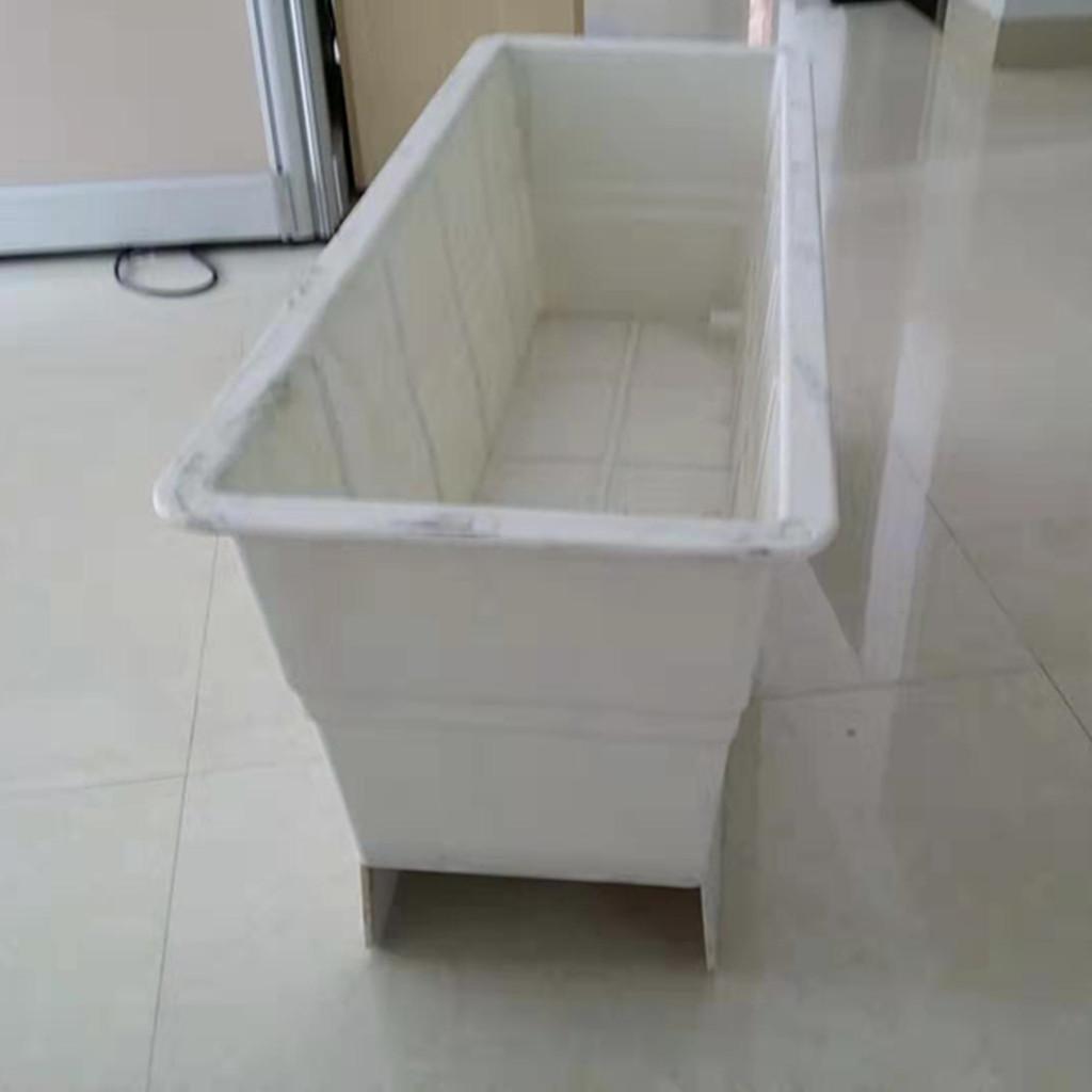阳江挂式花箱多少钱