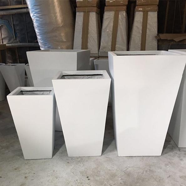 佛山铝合金花箱生产商,花箱