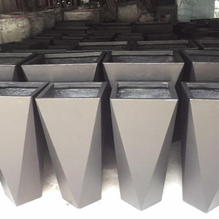 深圳水泥花箱生产厂家