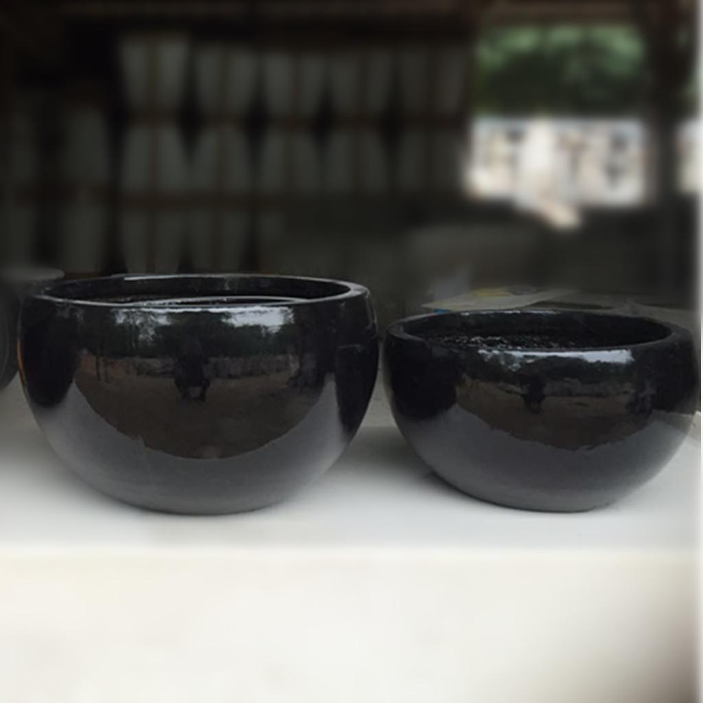 阳江市政花箱生产厂家,花箱