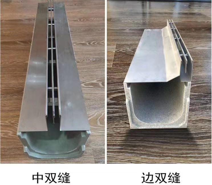 深圳不锈钢水沟生产商,水沟