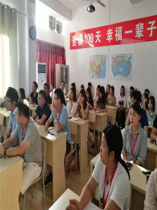九江19年高考日语分数线 铸造辉煌「南昌高新区新状元文化艺术学校供应」