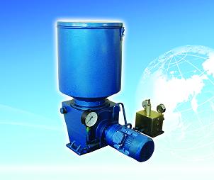 江西直销自动润滑泵销售价格