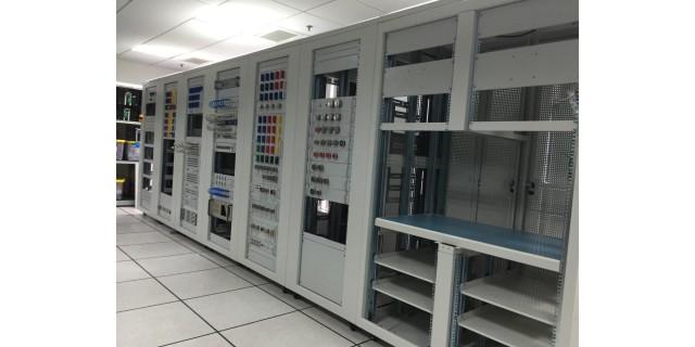 芜湖高低压配电柜加工厂 欢迎来电「阜阳市众泰电器设备供应」