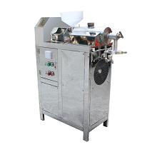 宁夏自动米粉机需要多少钱