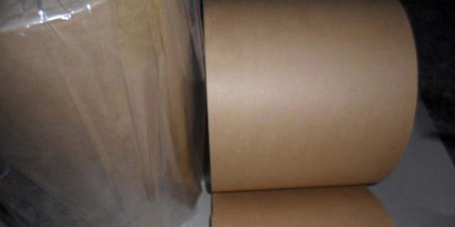贵州供应电缆纸