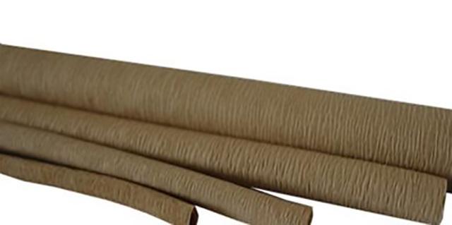 重慶皺紋紙管供應商「魯騰供應」