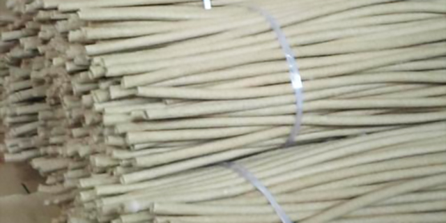 山东进口皱纹纸管材料,皱纹纸管