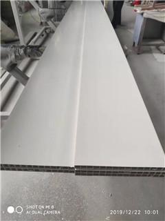 淄博防火高分子電纜橋架 漢明供應