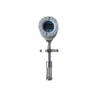 安徽氯气浓度在线监测「驰光科技供应」