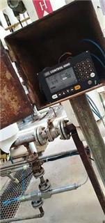 广西微量水在线分析仪表生产商「驰光科技供应」