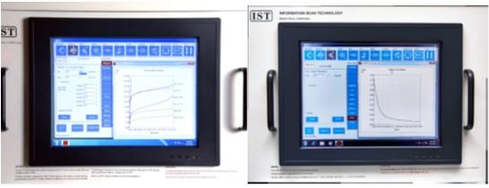专用功率半导体测试系统价格,功率半导体测试系统