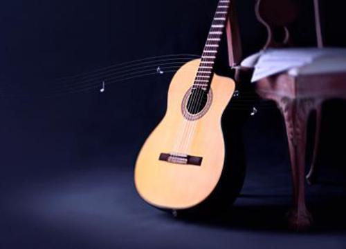 吉他值得信赖「艺尚宝贝供应」