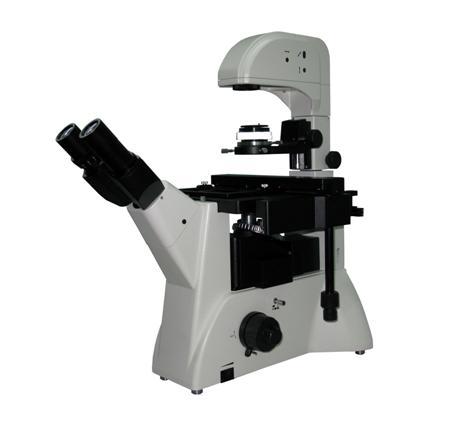 显微镜价格「埃美特供应」