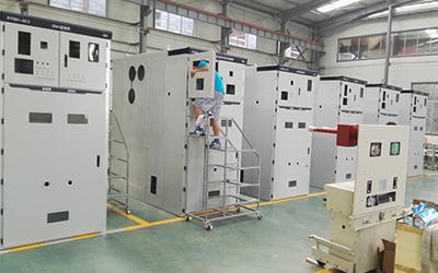 安徽配电箱动力柜供应「名润供应」
