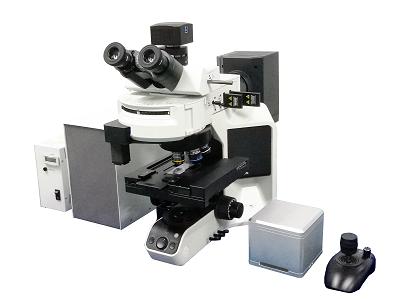 数字切片扫描分析系统「埃美特供应」