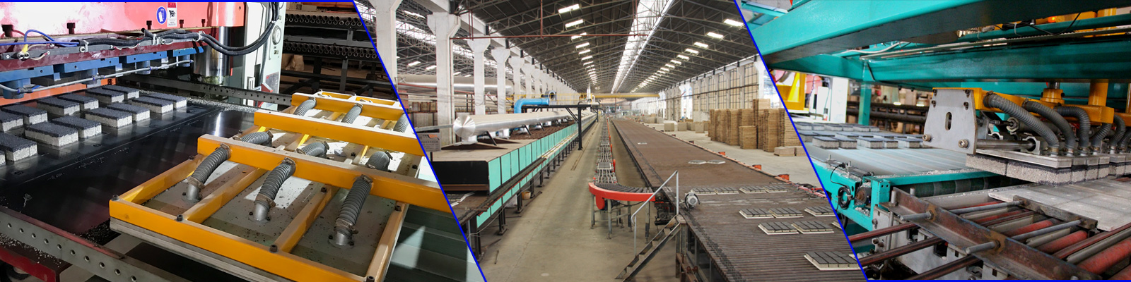 清远市美邦陶瓷实业有限公司