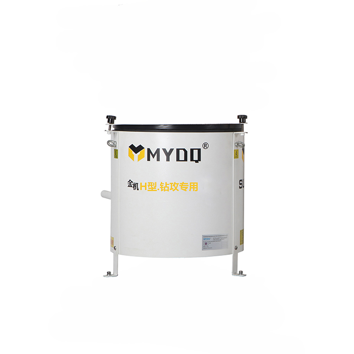 淮安油雾回收机供应厂家 万中万工业科技供应