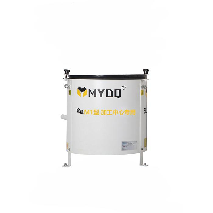 连云港油雾回收机供应商 万中万工业科技供应
