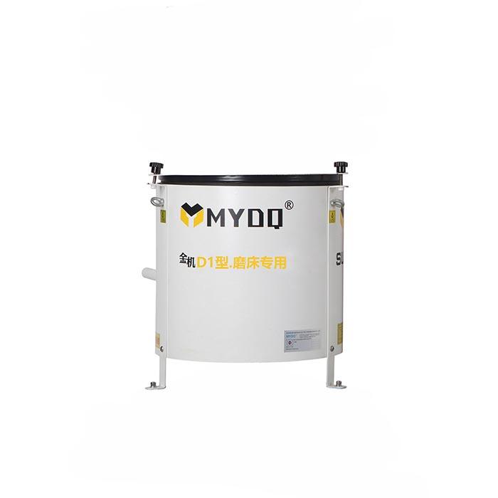 溫州油霧處理器報價