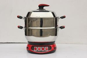 烟台不锈钢电热锅多少钱