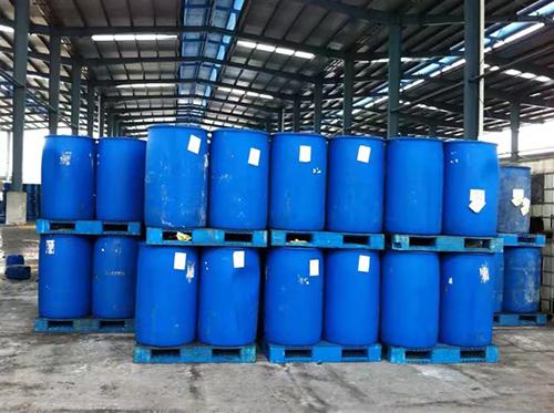常州工业级磷酸销售厂家「东磷供应」