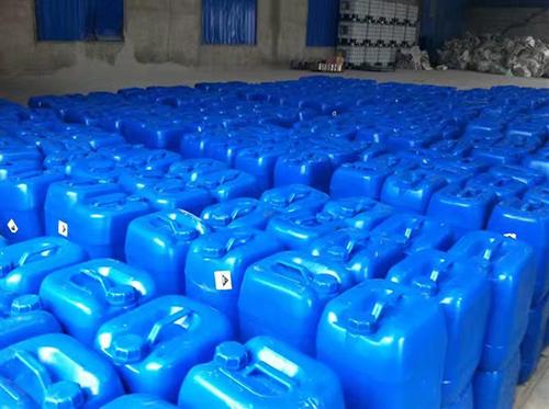 连云港工业级磷酸厂家「东磷供应」