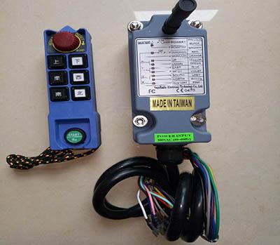 湖南行车遥控器供应商,行车遥控器
