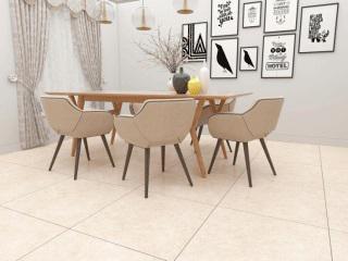 天津大規格瓷磚廠家直銷,太陽昇陶瓷