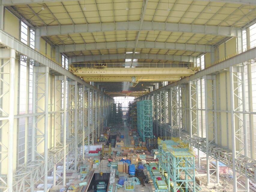 杭州钢模板报价 客户至上「先锋供应」