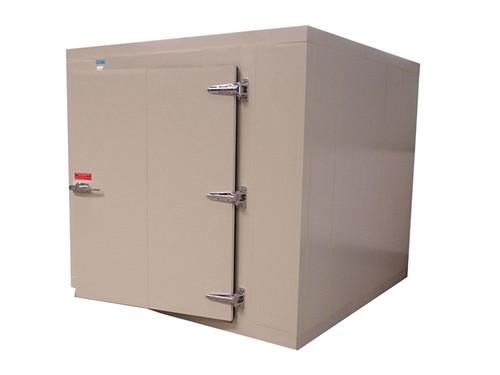 海鮮冷藏庫出租價格
