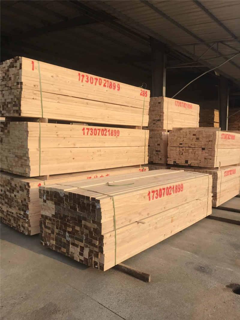 余干专业建筑木模板木方批发厂家报价 诚信为本「江西正方木业供应」