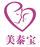 深圳市美泰寶國際咨詢有限公司