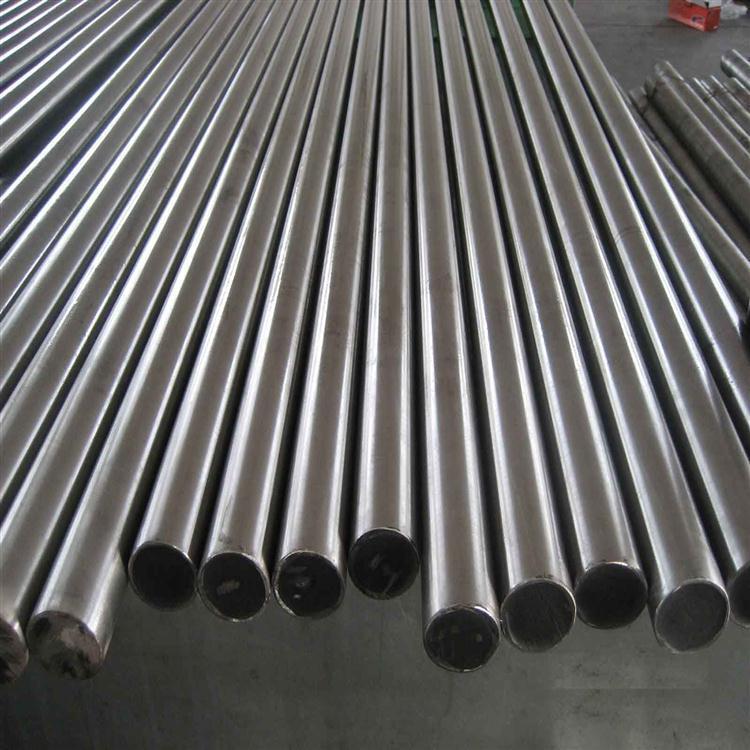 浙江优质A182F11圆钢信赖推荐 创造辉煌「新长润供应」