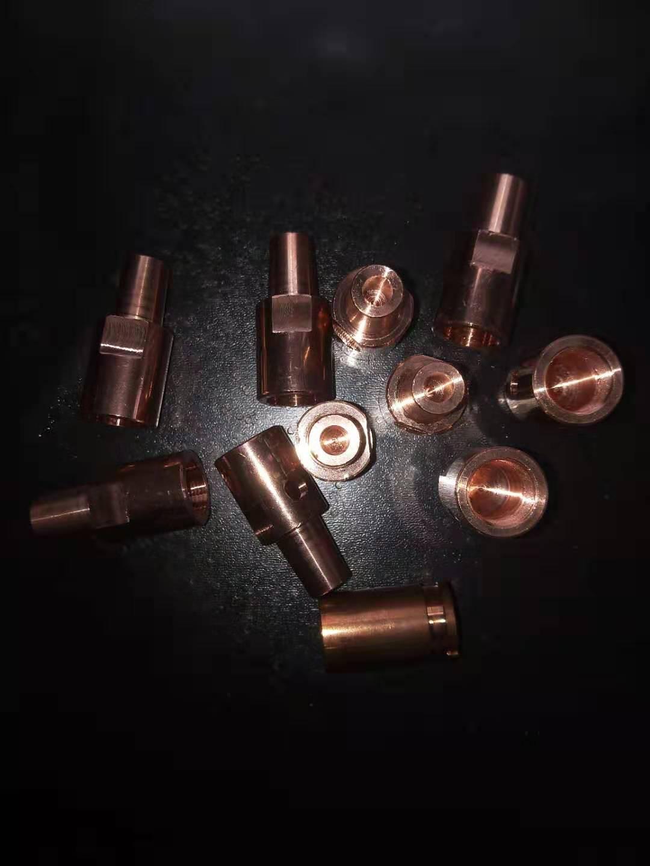 湖南氧化铬锆铜价格,铬锆铜