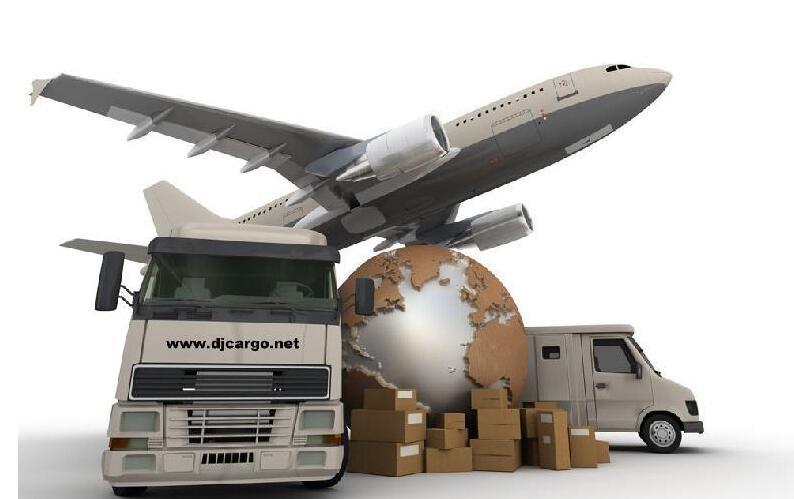 青岛至柏林国际空运 诚信为本「青岛世纪恒润物流」